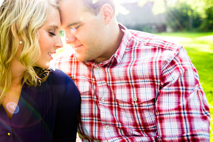 ozaukee_county_engagement_session_al-010.jpg