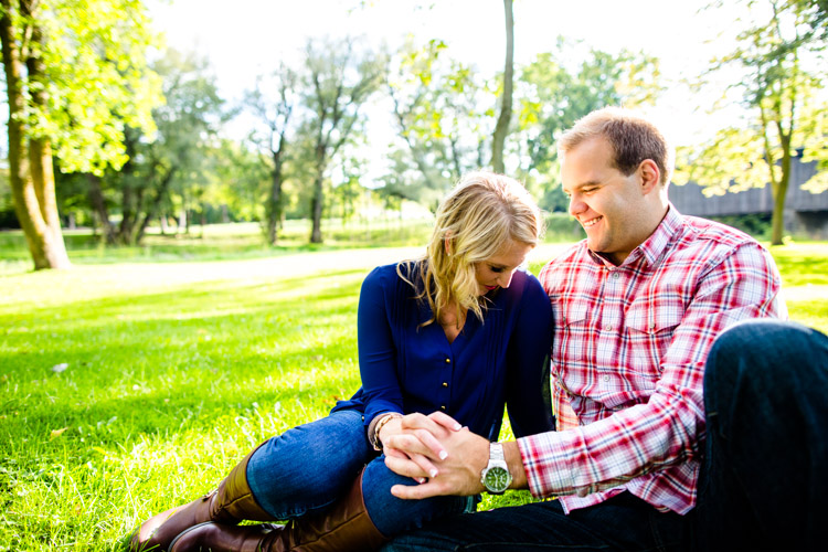 ozaukee_county_engagement_session_al-012.jpg