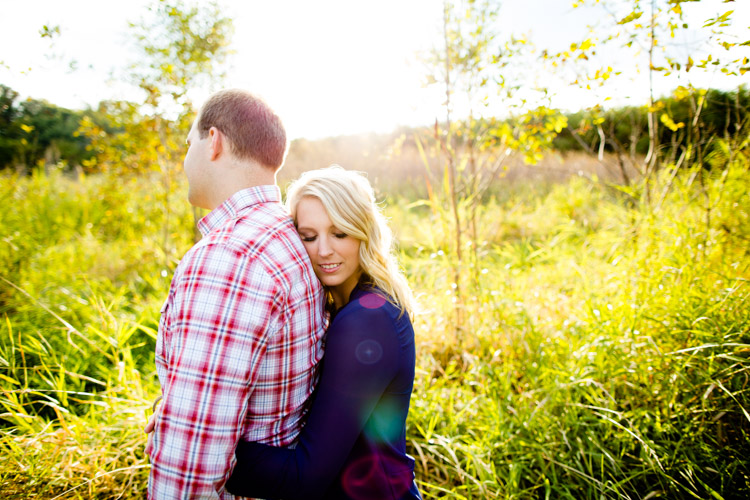 ozaukee_county_engagement_session_al-015.jpg
