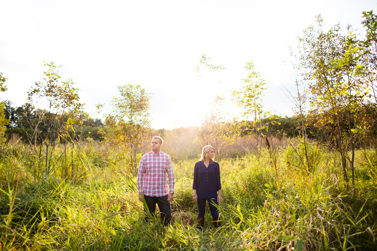 ozaukee_county_engagement_session_al-017.jpg