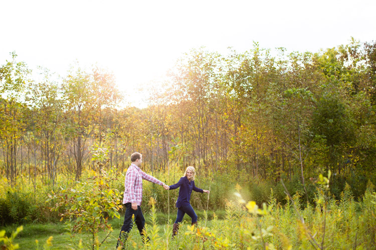 ozaukee_county_engagement_session_al-020.jpg