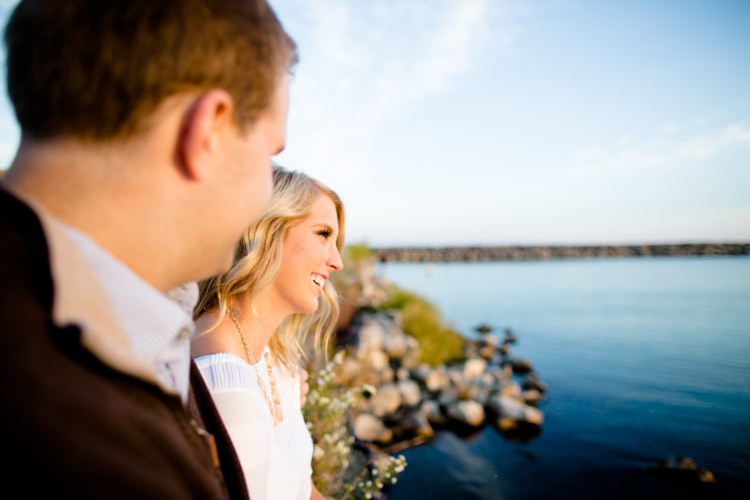 ozaukee_county_engagement_session_al-036.jpg
