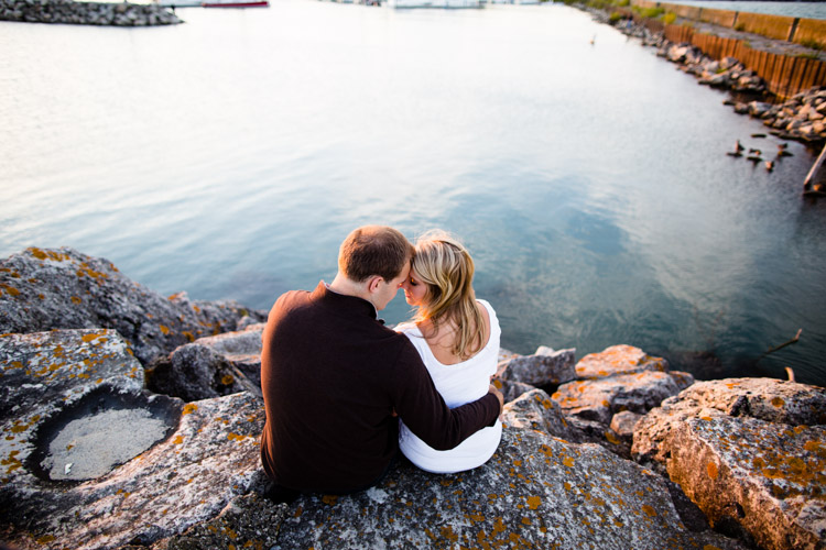 ozaukee_county_engagement_session_al-043.jpg