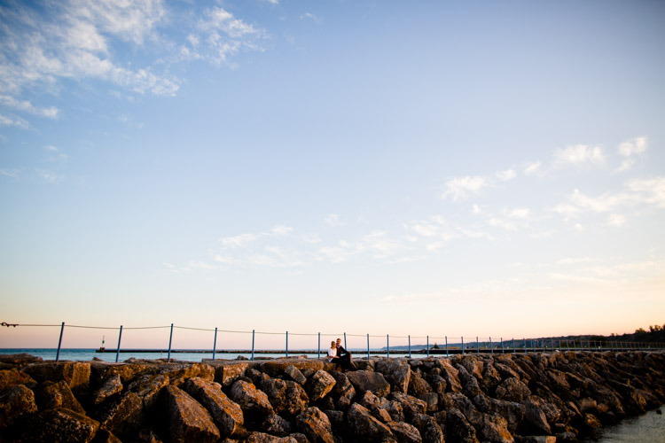 ozaukee_county_engagement_session_al-044.jpg