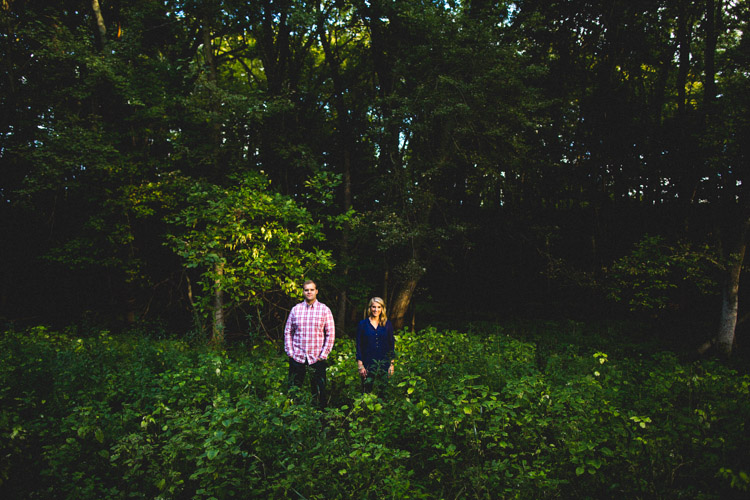 ozaukee_county_engagement_session_al-018.jpg