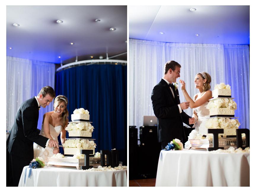 pier_wisconsin_wedding_jm-6.jpg