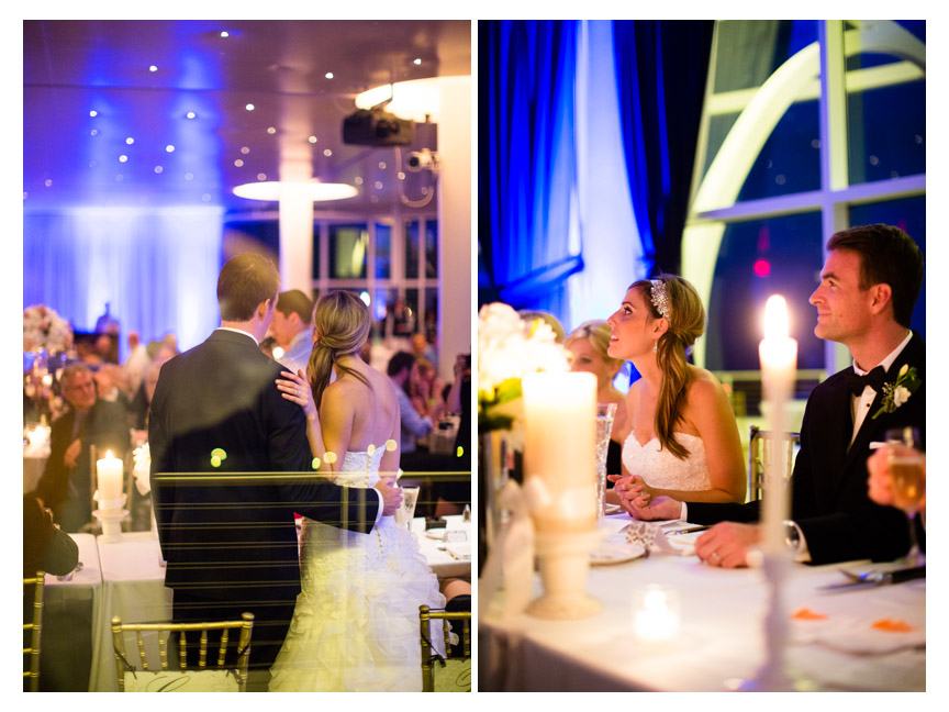 pier_wisconsin_wedding_jm-7.jpg