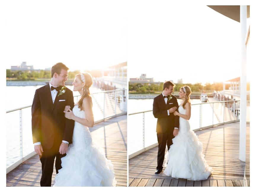 pier_wisconsin_wedding_jm-4.jpg