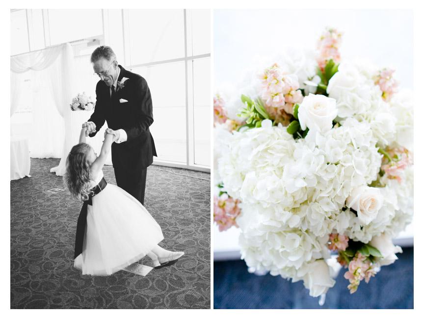 pier_wisconsin_wedding_jm-3.jpg