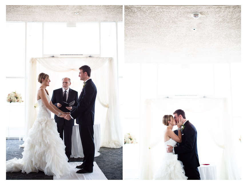 pier_wisconsin_wedding_jm-2.jpg