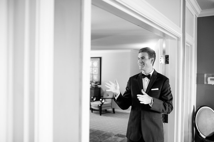 pier_wisconsin_wedding_john_megan-002.jpg
