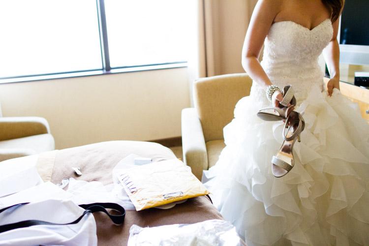pier_wisconsin_wedding_john_megan-007.jpg