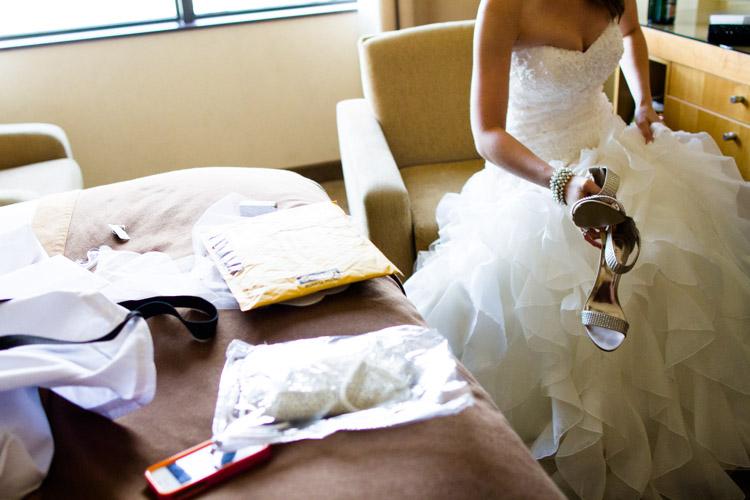 pier_wisconsin_wedding_john_megan-008.jpg