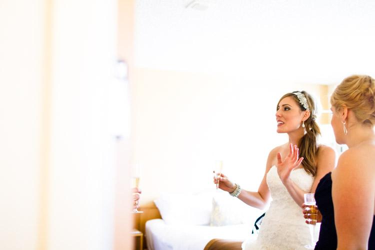 pier_wisconsin_wedding_john_megan-010.jpg
