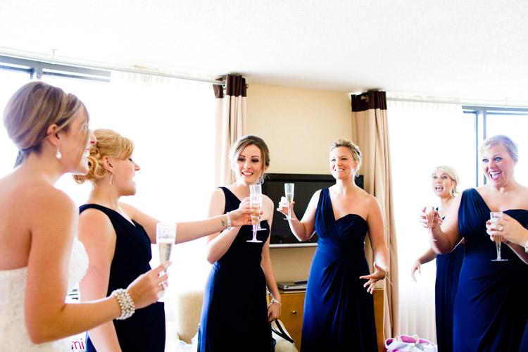 pier_wisconsin_wedding_john_megan-011.jpg