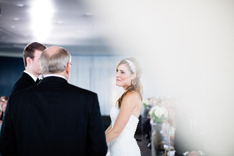 pier_wisconsin_wedding_john_megan-030.jpg