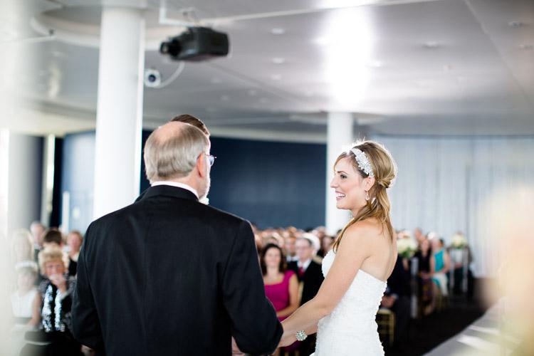 pier_wisconsin_wedding_john_megan-031.jpg