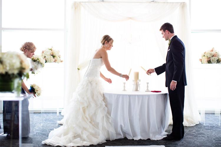 pier_wisconsin_wedding_john_megan-036.jpg