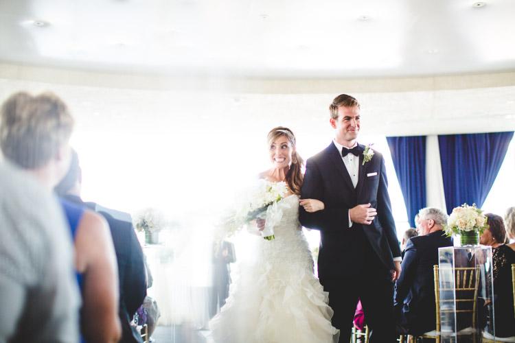 pier_wisconsin_wedding_john_megan-037.jpg
