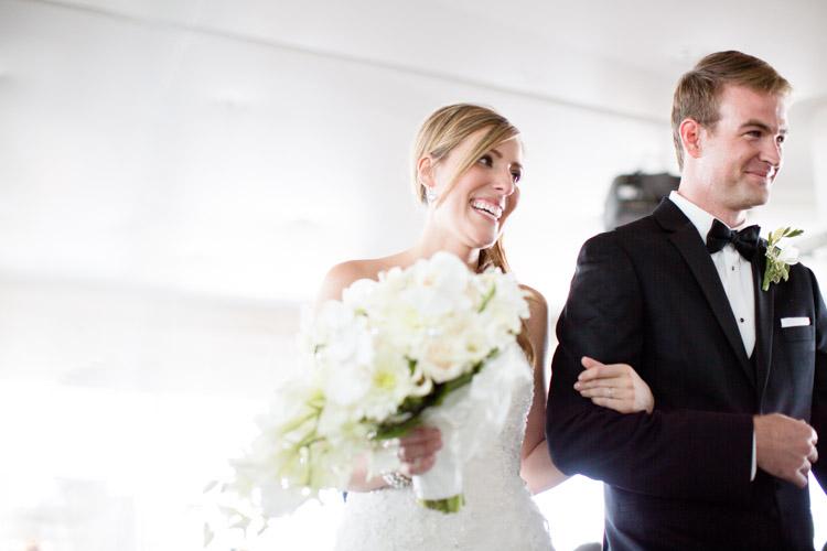pier_wisconsin_wedding_john_megan-038.jpg