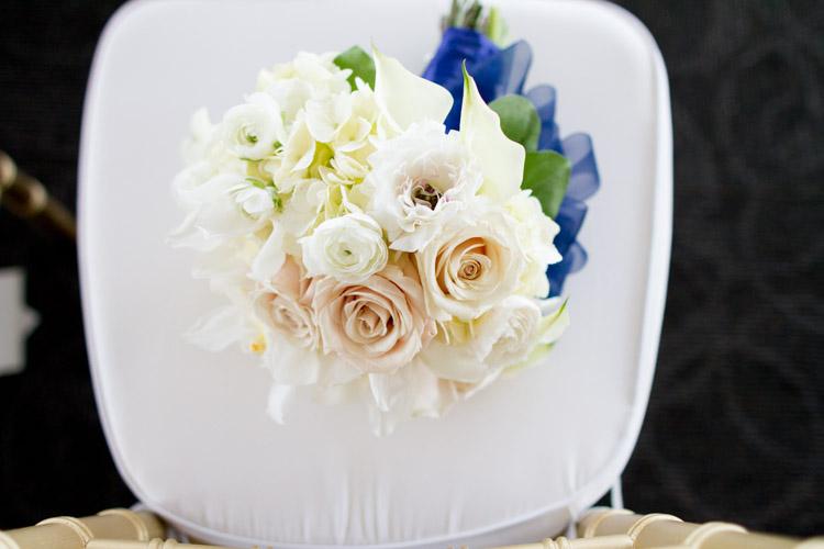 pier_wisconsin_wedding_john_megan-040.jpg