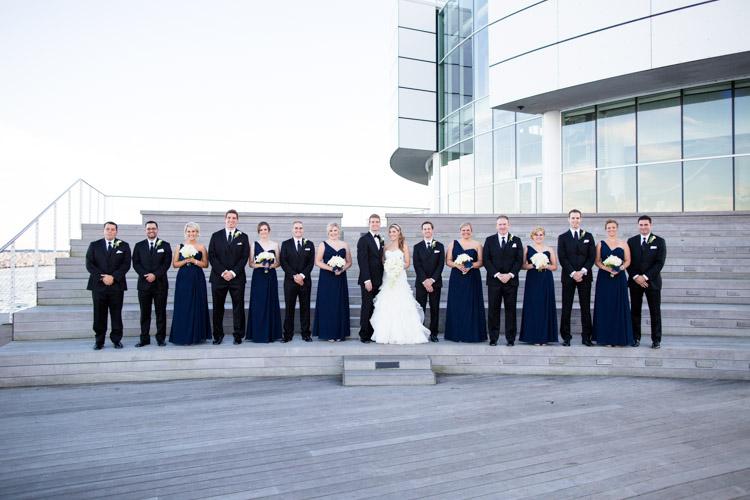 pier_wisconsin_wedding_john_megan-041.jpg