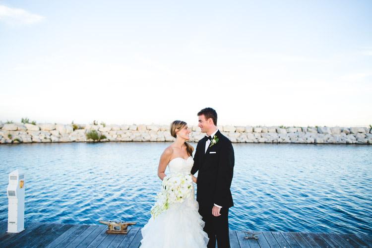 pier_wisconsin_wedding_john_megan-042.jpg