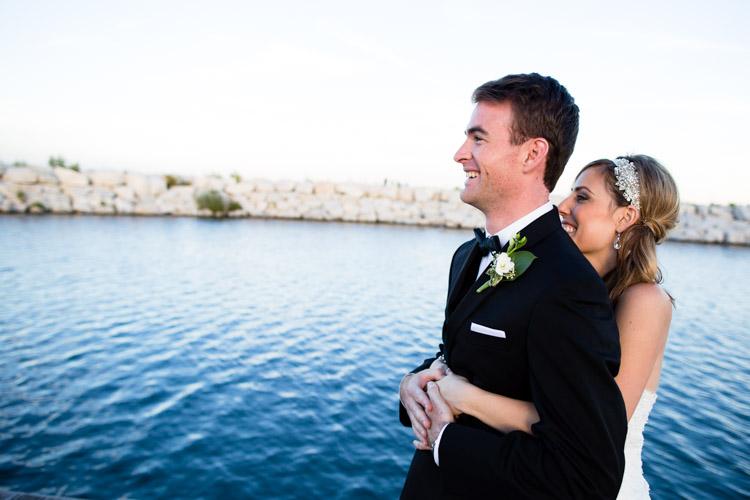 pier_wisconsin_wedding_john_megan-043.jpg