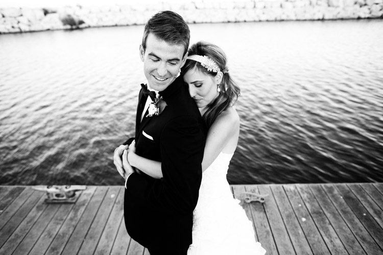 pier_wisconsin_wedding_john_megan-044.jpg