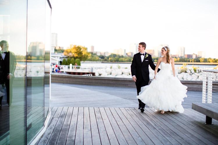 pier_wisconsin_wedding_john_megan-045.jpg