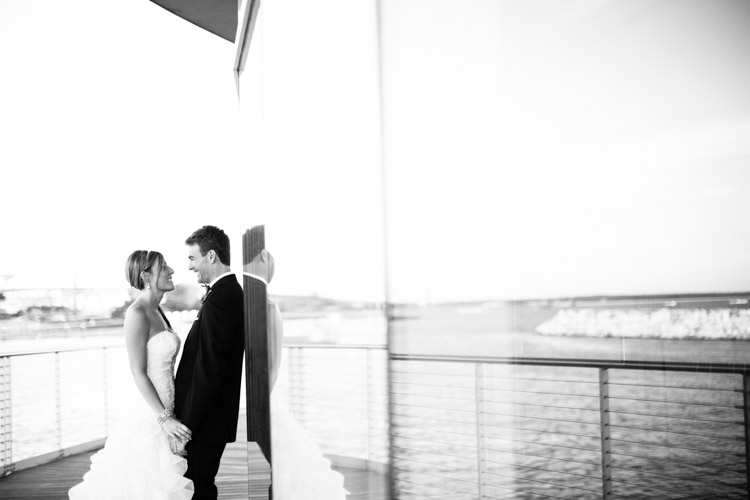 pier_wisconsin_wedding_john_megan-046.jpg