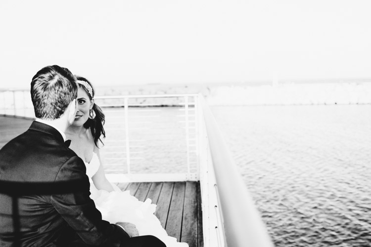 pier_wisconsin_wedding_john_megan-048.jpg