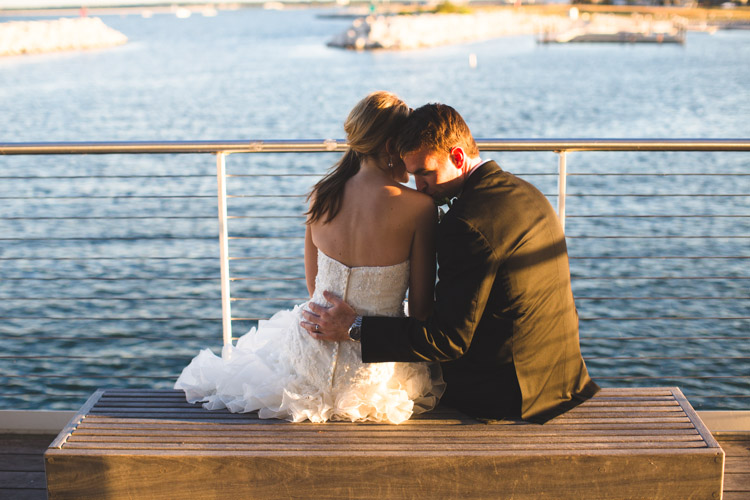 pier_wisconsin_wedding_john_megan-047.jpg