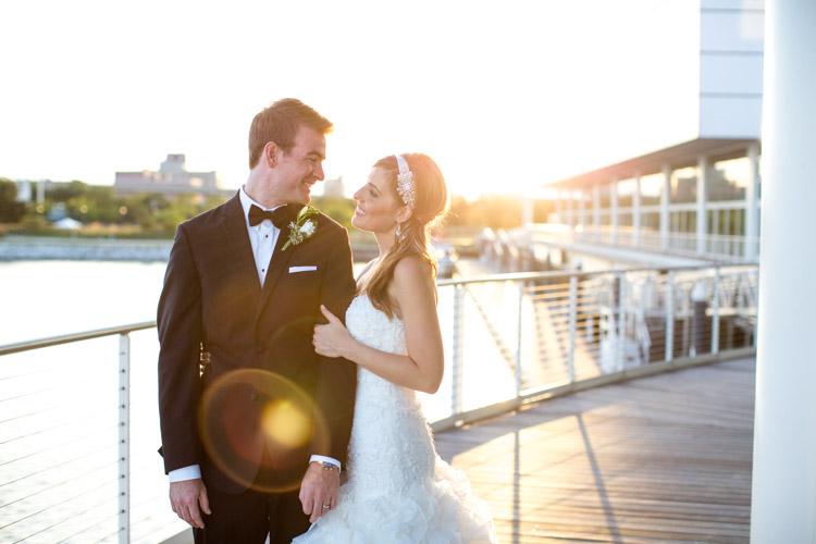 pier_wisconsin_wedding_john_megan-049.jpg