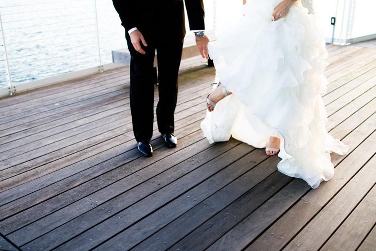 pier_wisconsin_wedding_john_megan-050.jpg