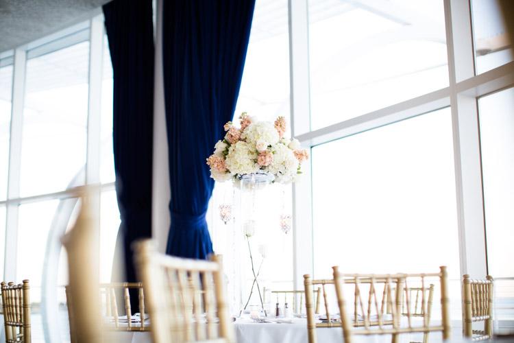 pier_wisconsin_wedding_john_megan-053.jpg