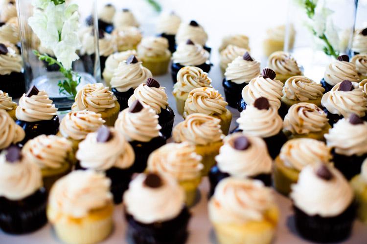 pier_wisconsin_wedding_john_megan-052.jpg