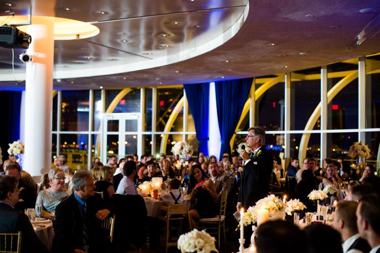 pier_wisconsin_wedding_john_megan-059.jpg