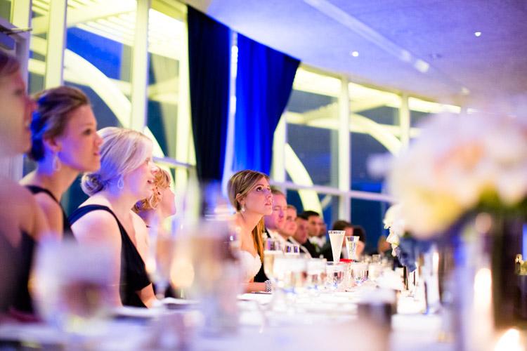 pier_wisconsin_wedding_john_megan-060.jpg