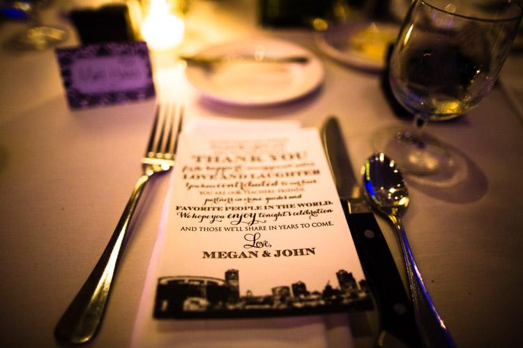 pier_wisconsin_wedding_john_megan-061.jpg