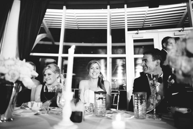 pier_wisconsin_wedding_john_megan-062.jpg