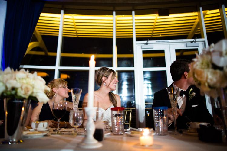 pier_wisconsin_wedding_john_megan-063.jpg