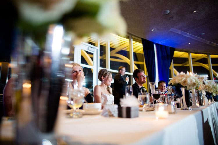 pier_wisconsin_wedding_john_megan-064.jpg