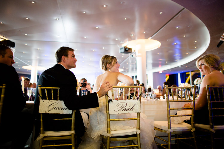 pier_wisconsin_wedding_john_megan-065.jpg