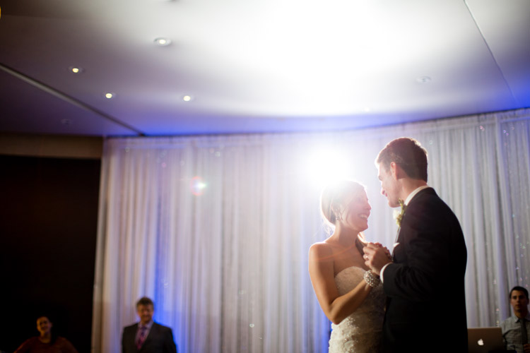 pier_wisconsin_wedding_john_megan-071.jpg