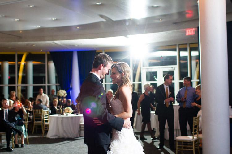 pier_wisconsin_wedding_john_megan-074.jpg