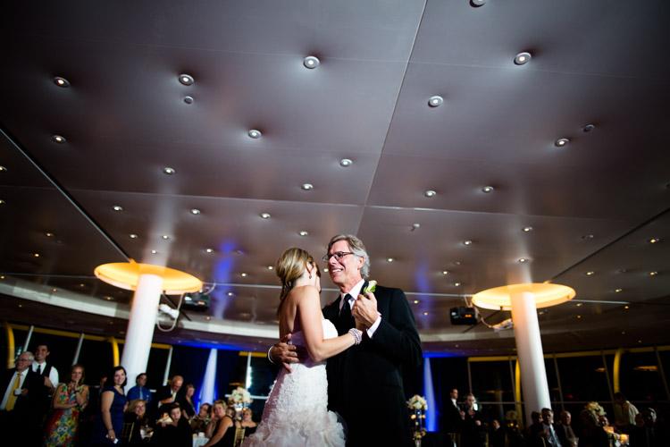 pier_wisconsin_wedding_john_megan-076.jpg