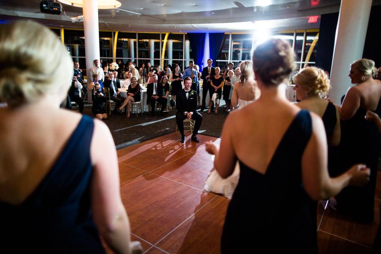 pier_wisconsin_wedding_john_megan-079.jpg