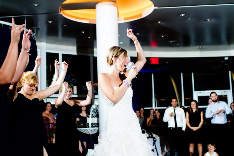 pier_wisconsin_wedding_john_megan-081.jpg