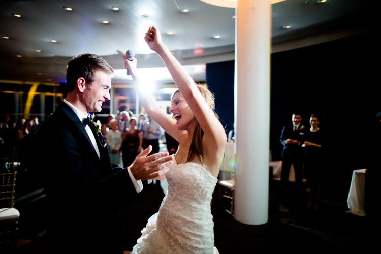 pier_wisconsin_wedding_john_megan-083.jpg
